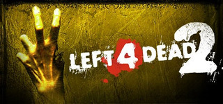 Left 4 Dead 2 Para Pc (steam) Original