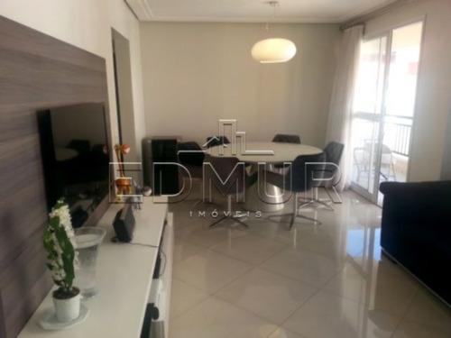 Imagem 1 de 15 de Apartamento - Jardim Bela Vista - Ref: 11456 - V-11456
