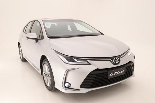 Imagen 1 de 14 de Toyota Corolla Xei Mt 2.0
