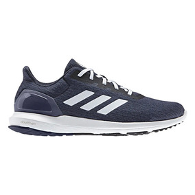 Running adidas Cosmic 2m (bb3589) 5,6,6.5,9 -nuevos-