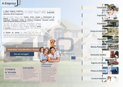 Apartamento Com 1 Dormitório À Venda/locação Com Garagem, 50 M² Por R$ 250.000/1000,00 - Cambuí - Campinas/sp - Ap0808