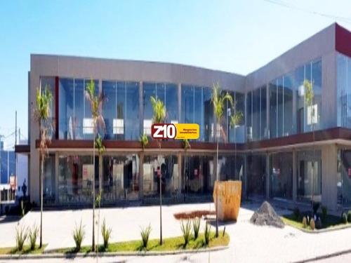 Imagem 1 de 3 de Sl01005 - Jardim Morada Do Sol - Z10  Imóveis Indaiatuba - Esquina Com A Francisco De Paula Leite - Au 234,66m² - Sl01005 - 68240614