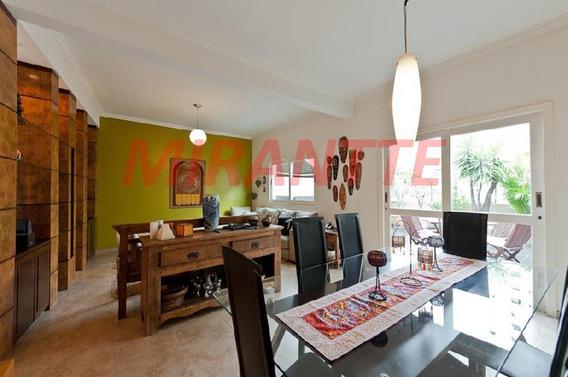 Apartamento Em Aclimação - São Paulo, Sp - 299314