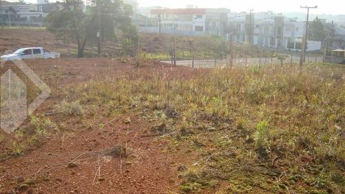 Imagem 1 de 5 de Terreno - Estancia Velha - Ref: 212756 - V-212756