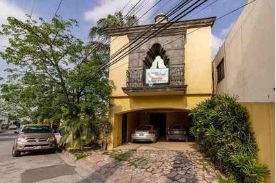 Casa En Venta Villa Universidad San Nicolas De Los Garza