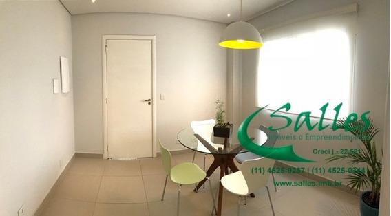 Casa Para Venda Ou Locação No Condomínio Reserva Da Serra Em Jundiaí - 3906