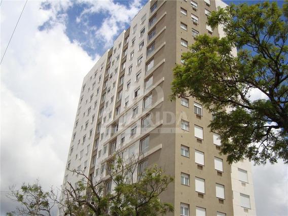 Apartamento - Partenon - Ref: 67791 - V-67791