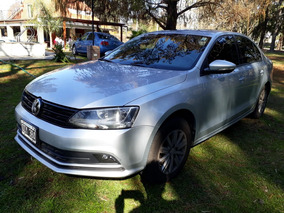 Volkswagen Vento 2.0 Advance I 110cv Summer Package