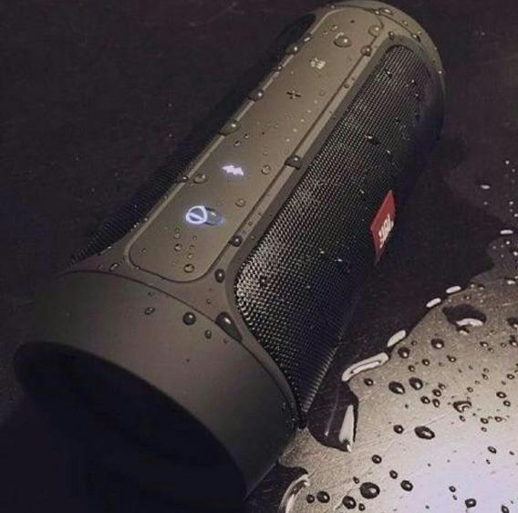 Jbl Flip 3 Speaker Caixa De Som Portátil Bluetooth Original