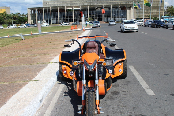 Triciclo Personaliza Triciclo Personaliza