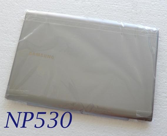 Tampa Superior Samsung Ultrabook Np530u3c