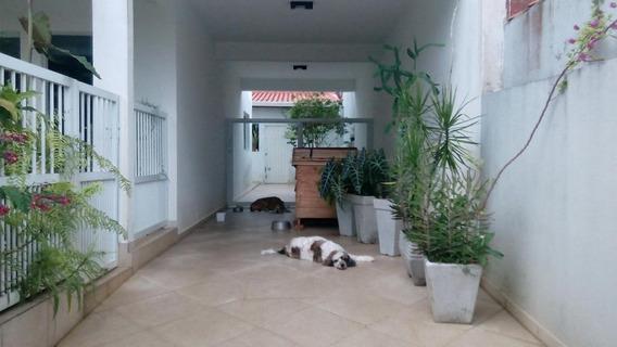 Casa Em Parque Balneário Oásis, Peruíbe/sp De 200m² 4 Quartos À Venda Por R$ 490.000,00 - Ca535140