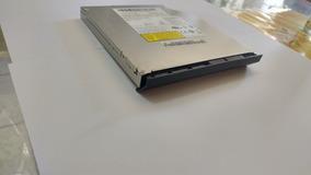 Gravadora De Dvd Notenook Lenovo G485 Original Cod.550