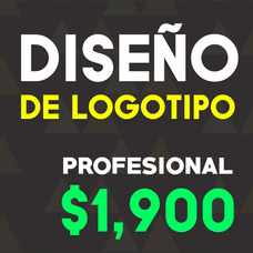 Logo, Logos, Diseño Grafico, Logotipo, Original, Profesional