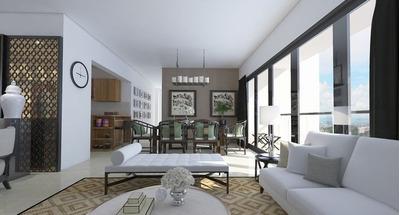 Apartamentos De Venta En Torre Villa Olga