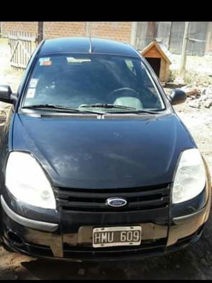 Ford Ka For Ka Flay Viral1.6