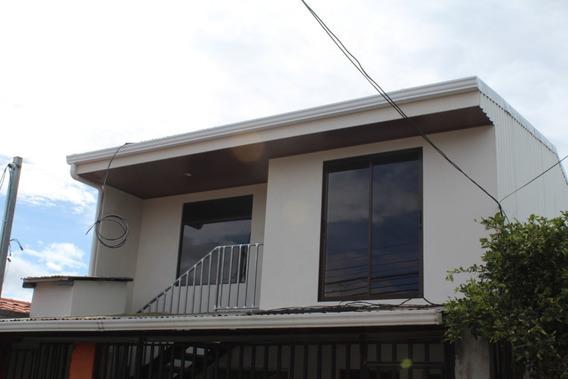 Apartamento Nuevo En Cartago