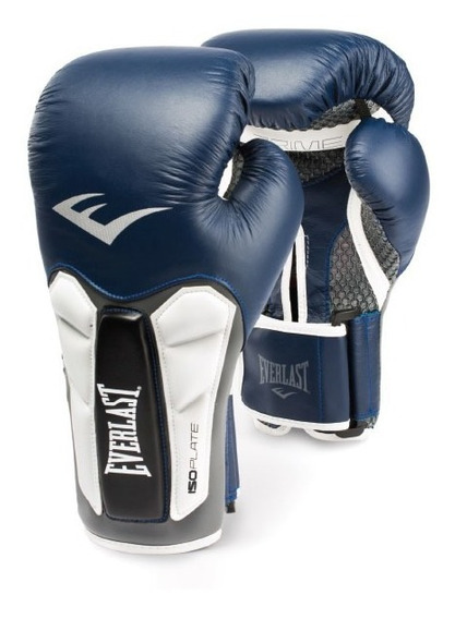 Prime Leather Training Gloves | Everlast Oficial