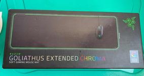 Razer Goliathus Extended Chroma Xl
