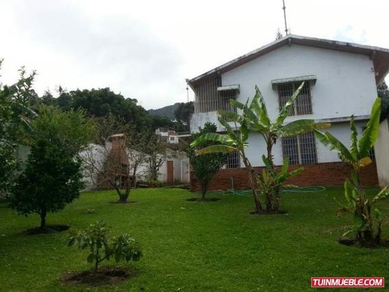Casas En Venta 20-12465 Astrid Castillo 04143448628