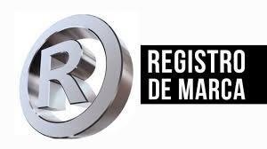 Imagem 1 de 1 de Registro De Marcas Online Para Mei - Inpi