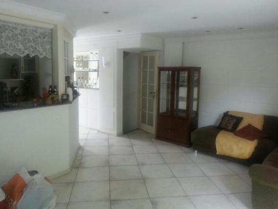 Casa Em Camboinhas, Niterói/rj De 110m² 3 Quartos À Venda Por R$ 650.000,00 - Ca244089
