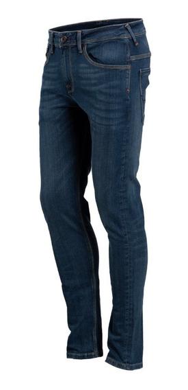 Pantalones Pepe De Honduras Jeans Hombre Mercadolibre Com Mx