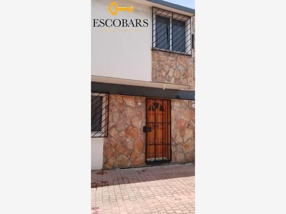 Casa Sola En Renta Fracc Costa Verde