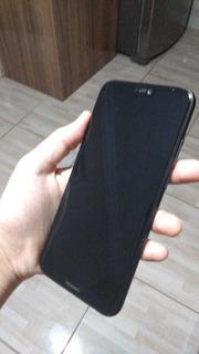 Huawei P20 Lite - 4gb Ram