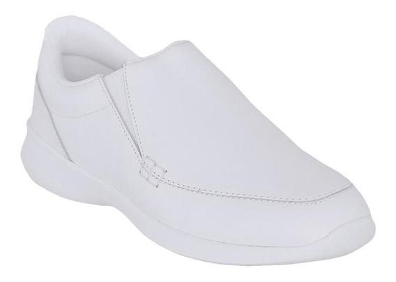 Sapato Usaflex Foulard