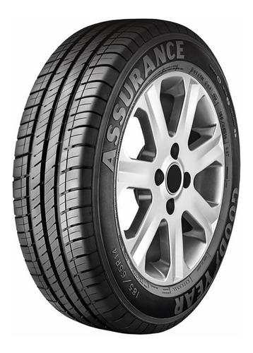 Neumático Goodyear 175 65 14 82t Assurance Cubierta Siena