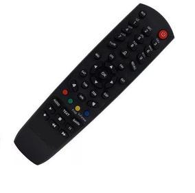 Controle Remoto Tv Cce Mod Rc-517 Pfc Hd D4201
