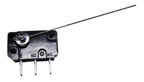 Micro Switch Para Coin Aegir F