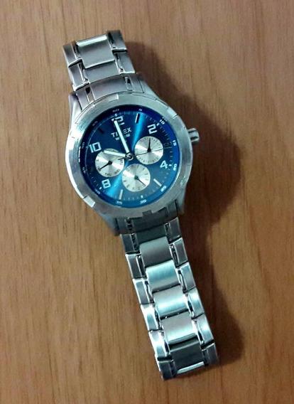 Relógio De Pulso Timex