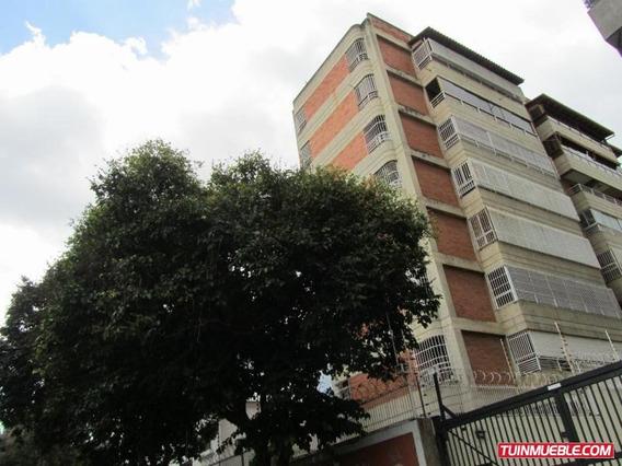 Apartamentos En Venta Inmueblde De Confort Mls# 18-11791