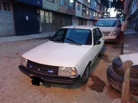 Renault R18 Ts
