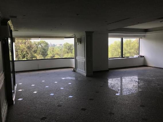 Departamento En Renta Ubicado En Rubén Darío.