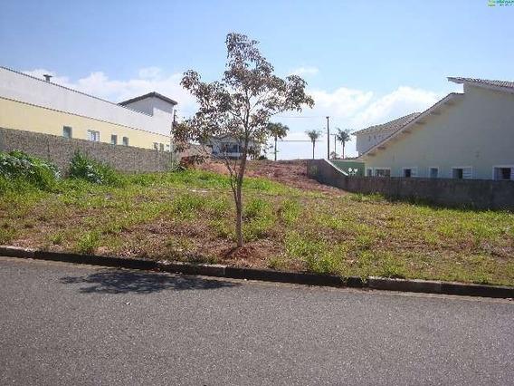 Venda Terreno Em Condomínio Jardim Aracy Mogi Das Cruzes R$ 495.000,00 - 30864v