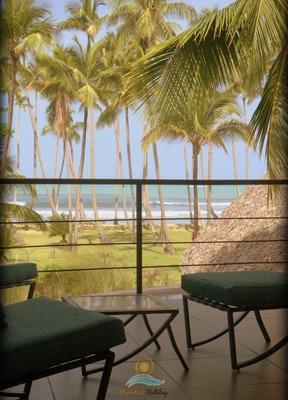Villa Arquebuse Las Terrenas Paradise Holiday Lt Las Terrena