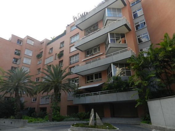Bm 19-12765 Apartamento En Venta, Campo Alegre