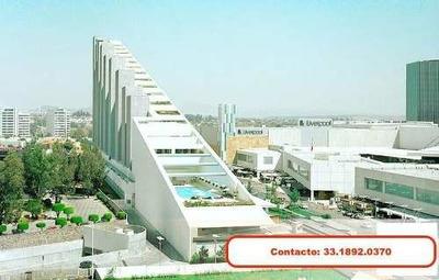 Departamento Venta Andares 11,900,000 Cynlop Rmv1