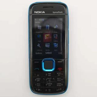 Nokia 5130 Xpressmusic Original 100% Garantizado