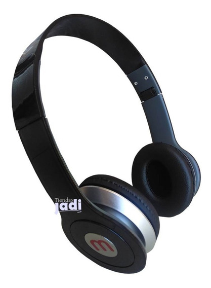 Audifonos Beats Solo Hd Monster Beats Cable Extraible New 4v