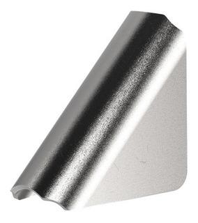 Refuerzo Estructural Para Tubos D 38mm A 90 Grados Raw Parts