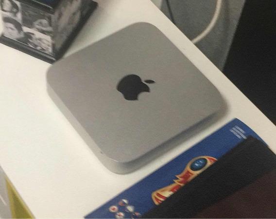 Mini Mac 2014