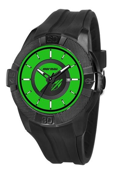 Relógio Masculino Analógico Mormaii Mo2315ap/8v