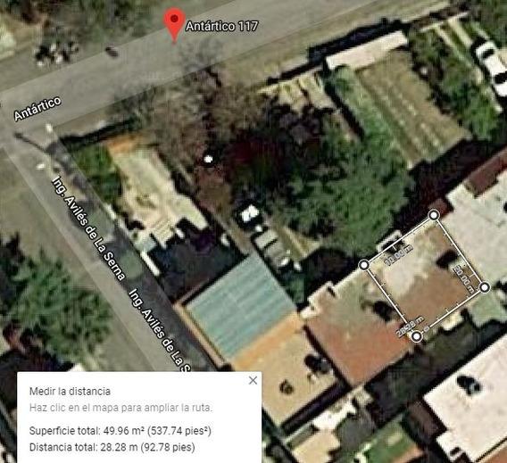 Venta De Casa En Col. Atlanta, Cuautitlán Izcalli, México