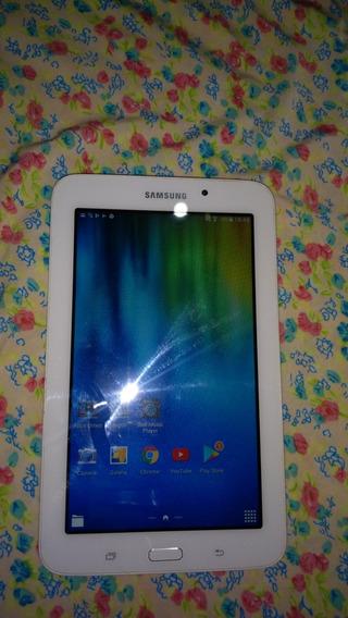Tablet Samsung Tab 3