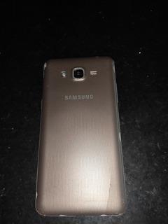 Vendo Smartphone Samsung J2 De 8gb