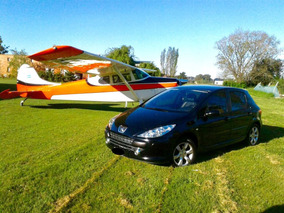 Peugeot 307 Xs Premium 2.0 Hdi 110 Cv